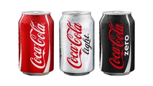 Coca_Cola_Cans